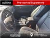 2018 Chevrolet Equinox Premier (Stk: U04859) in Chatham - Image 11 of 18