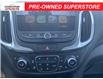 2018 Chevrolet Equinox Premier (Stk: U04859) in Chatham - Image 17 of 18