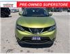 2018 Nissan Qashqai SL (Stk: U04876) in Chatham - Image 9 of 20