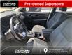 2018 Nissan Qashqai SL (Stk: U04876) in Chatham - Image 12 of 20