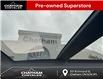 2018 Jeep Grand Cherokee Overland (Stk: N05065A) in Chatham - Image 23 of 23