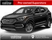 2017 Hyundai Santa Fe Sport 2.4 Premium (Stk: U04865) in Chatham - Image 2 of 2