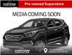 2017 Hyundai Santa Fe Sport 2.4 Premium (Stk: U04865) in Chatham - Image 1 of 2