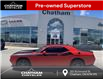 2019 Dodge Challenger R/T (Stk: N05049A) in Chatham - Image 2 of 26