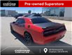 2019 Dodge Challenger R/T (Stk: N05049A) in Chatham - Image 3 of 26