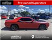 2019 Dodge Challenger R/T (Stk: N05049A) in Chatham - Image 6 of 26