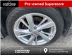 2015 Nissan Altima 2.5 SV (Stk: U04880) in Chatham - Image 9 of 17