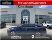 2019 Nissan Altima 2.5 SV (Stk: U04860) in Chatham - Image 2 of 20