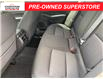 2019 Nissan Altima 2.5 SV (Stk: U04860) in Chatham - Image 12 of 20