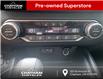 2019 Nissan Altima 2.5 SV (Stk: U04860) in Chatham - Image 18 of 20