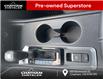 2019 Nissan Altima 2.5 SV (Stk: U04860) in Chatham - Image 19 of 20