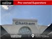 2019 Nissan Altima 2.5 SV (Stk: U04860) in Chatham - Image 20 of 20