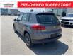 2013 Volkswagen Tiguan 2.0 TSI Comfortline (Stk: U04809A) in Chatham - Image 3 of 17