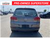2013 Volkswagen Tiguan 2.0 TSI Comfortline (Stk: U04809A) in Chatham - Image 4 of 17