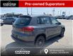 2013 Volkswagen Tiguan 2.0 TSI Comfortline (Stk: U04809A) in Chatham - Image 5 of 17