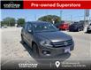 2013 Volkswagen Tiguan 2.0 TSI Comfortline (Stk: U04809A) in Chatham - Image 7 of 17