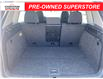 2013 Volkswagen Tiguan 2.0 TSI Comfortline (Stk: U04809A) in Chatham - Image 10 of 17