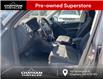 2013 Volkswagen Tiguan 2.0 TSI Comfortline (Stk: U04809A) in Chatham - Image 11 of 17
