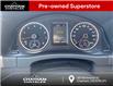 2013 Volkswagen Tiguan 2.0 TSI Comfortline (Stk: U04809A) in Chatham - Image 14 of 17