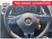 2013 Volkswagen Tiguan 2.0 TSI Comfortline (Stk: U04809A) in Chatham - Image 15 of 17