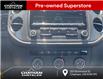 2013 Volkswagen Tiguan 2.0 TSI Comfortline (Stk: U04809A) in Chatham - Image 16 of 17