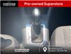 2013 Volkswagen Tiguan 2.0 TSI Comfortline (Stk: U04809A) in Chatham - Image 17 of 17