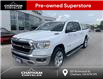 2019 RAM 1500 Big Horn (Stk: N05073A) in Chatham - Image 1 of 23