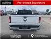 2019 RAM 1500 Big Horn (Stk: N05073A) in Chatham - Image 4 of 23