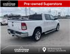 2019 RAM 1500 Big Horn (Stk: N05073A) in Chatham - Image 5 of 23