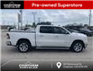 2019 RAM 1500 Big Horn (Stk: N05073A) in Chatham - Image 6 of 23