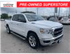 2019 RAM 1500 Big Horn (Stk: N05073A) in Chatham - Image 7 of 23