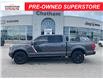 2019 Ford F-150 Lariat (Stk: U04905) in Chatham - Image 2 of 20