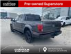 2019 Ford F-150 Lariat (Stk: U04905) in Chatham - Image 3 of 20