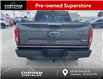 2019 Ford F-150 Lariat (Stk: U04905) in Chatham - Image 4 of 20