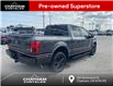 2019 Ford F-150 Lariat (Stk: U04905) in Chatham - Image 5 of 20