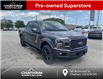 2019 Ford F-150 Lariat (Stk: U04905) in Chatham - Image 7 of 20