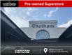 2019 Ford F-150 Lariat (Stk: U04905) in Chatham - Image 20 of 20