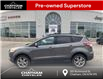 2013 Ford Escape SEL (Stk: U04713AA) in Chatham - Image 2 of 16