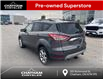 2013 Ford Escape SEL (Stk: U04713AA) in Chatham - Image 3 of 16