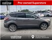 2013 Ford Escape SEL (Stk: U04713AA) in Chatham - Image 6 of 16