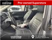 2013 Ford Escape SEL (Stk: U04713AA) in Chatham - Image 10 of 16