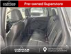 2013 Ford Escape SEL (Stk: U04713AA) in Chatham - Image 11 of 16