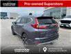 2017 Honda CR-V Touring (Stk: U04909) in Chatham - Image 3 of 20