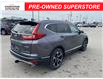 2017 Honda CR-V Touring (Stk: U04909) in Chatham - Image 5 of 20