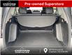 2017 Honda CR-V Touring (Stk: U04909) in Chatham - Image 10 of 20
