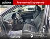 2017 Honda CR-V Touring (Stk: U04909) in Chatham - Image 11 of 20