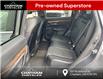 2017 Honda CR-V Touring (Stk: U04909) in Chatham - Image 12 of 20
