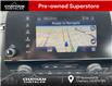 2017 Honda CR-V Touring (Stk: U04909) in Chatham - Image 17 of 20