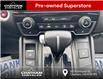 2017 Honda CR-V Touring (Stk: U04909) in Chatham - Image 18 of 20
