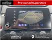 2017 Honda CR-V Touring (Stk: U04909) in Chatham - Image 19 of 20